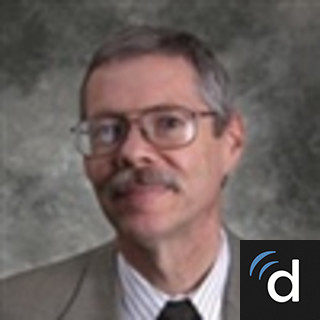 William Ehni, MD, Infectious Disease, Seattle, WA, Swedish Medical Center-Cherry Hill Campus