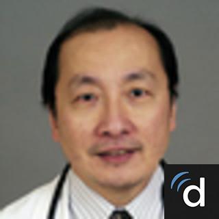 Dr  Dean Lim, Oncologist in Duarte, CA | US News Doctors