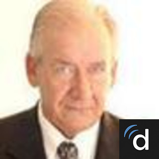 Dr  Paul Keller, Orthopedic Surgeon in Melbourne, FL | US News Doctors