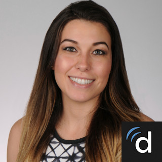 Casey Jewell, PA, Physician Assistant, Charleston, SC, Signature Healthcare Brockton Hospital
