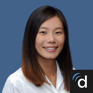 Dr  Eun Jin Kim, Internist in Burbank, CA | US News Doctors