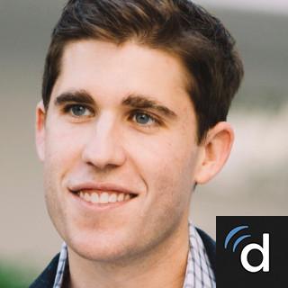 Dr  Adam Sutton, MD – Omaha, NE | Dermatology