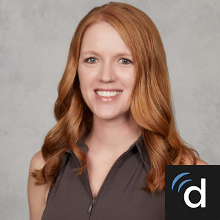 Ashley Schnell, PA, Orthopedics, Redwood City, CA, Stanford Health Care