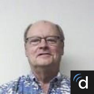 Bruce Hultgren, MD, Anesthesiology, Monterey, CA