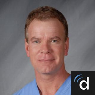 William Turton, MD, Internal Medicine, Indianapolis, IN, Franciscan Health Carmel