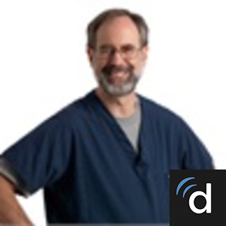 John Coppes Jr., MD, Geriatrics, State College, PA, Mount Nittany Medical Center