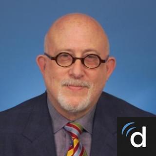 Robert Shimshak, MD, Nuclear Medicine, American Canyon, CA, Alta Bates Summit Medical Center