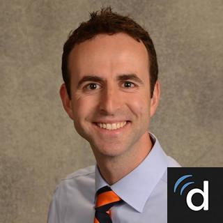 Johannes Von Alvensleben, MD, Pediatric Cardiology, Aurora, CO, Children's Hospital Colorado