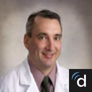Richard Tomolonis, MD, General Surgery, Manchester, NH, Catholic Medical Center