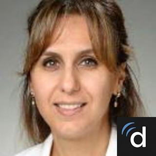 Katrin Youdim, MD, Internal Medicine, Woodland Hills, CA, Kaiser Permanente Woodland Hills Medical Center
