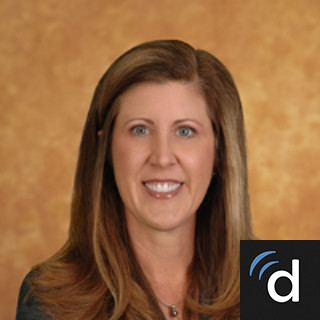 Amy (Berndt) Booth, Family Nurse Practitioner, Reno, NV, PAM Specialty Hospital of Sparks