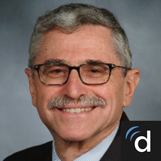 Jacob Rand, MD, Pathology, New York, NY, New York-Presbyterian Hospital