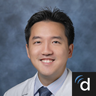 Dr  Allen Ho, MD – Los Angeles, CA | Otolaryngology (ENT)