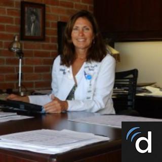 Annette Frosch, Pharmacist, Hillsdale, MI