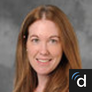 Emily Siegal, MD, Radiology, West Bloomfield, MI, Henry Ford West Bloomfield Hospital