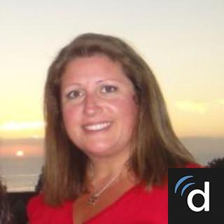 Eliana Assimakopoulos, PA, Emergency Medicine, Potomac, MD, MedStar Montgomery Medical Center