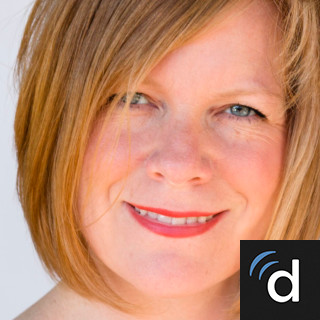 Julie Farley-Pina, MD, Family Medicine, DPO, AE
