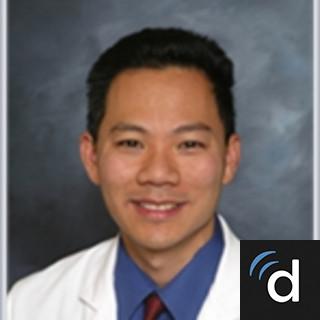 Roger Kornu, MD, Rheumatology, Tustin, CA, St. Joseph Hospital Orange
