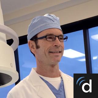 John Culclasure, MD, Anesthesiology, Nashville, TN, Saint Thomas West Hospital