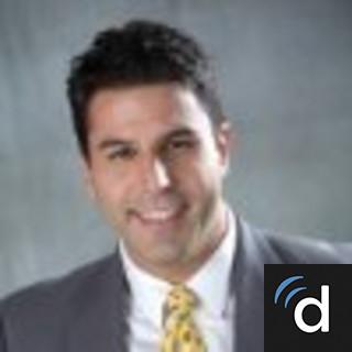Christopher Khorsandi, MD, Plastic Surgery, Henderson, NV, Southern Hills Hospital and Medical Center