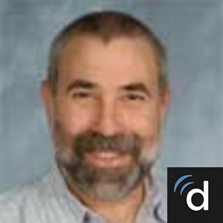 Paul Dickman, MD, Pathology, Phoenix, AZ, Phoenix Children's Hospital