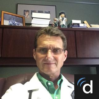 Terry Hansen, MD, Family Medicine, Baldwin, GA