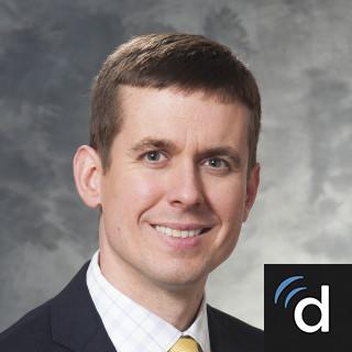 Timothy Graham, MD, Anesthesiology, Milwaukee, WI, Aurora St. Luke's Medical Center