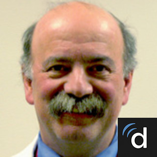 Melvin Rosenwasser, MD, Orthopaedic Surgery, New York, NY, New York-Presbyterian Hospital