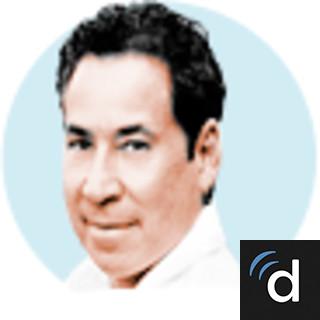 Michael Fagien, MD, Nuclear Medicine, Boca Raton, FL