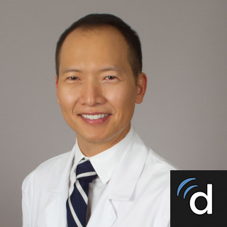 Dr  Gino In, MD – Los Angeles, CA | Oncology