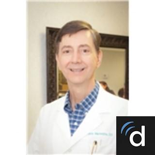 Jere Mammino, DO, Dermatology, Oviedo, FL