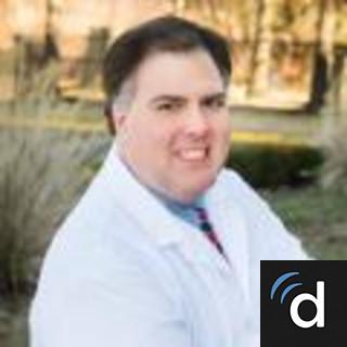 Eric Vallone, MD, Internal Medicine, Fairfax, VA, Inova Fair Oaks Hospital
