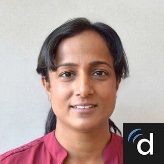 Sharlin (Johnykutty) Varghese, MD, Pathology, Rochester, NY, Strong Memorial Hospital of the University of Rochester