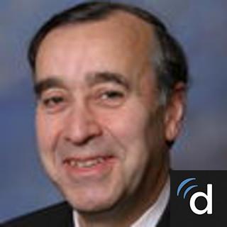 Dr  George Samman, Obstetrician-Gynecologist in Washington