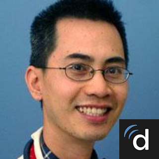 Phan Phu, MD, Pediatrics, Oakland, CA, Dameron Hospital