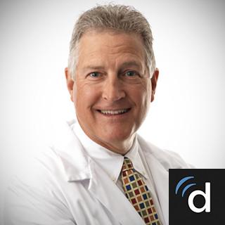 Michael Draznik, MD, Obstetrics & Gynecology, Mason, OH, Christ Hospital