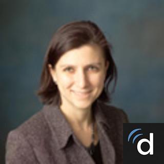 Olga Shabalov, MD, Cardiology, Pittsburgh, PA, UPMC St. Margaret
