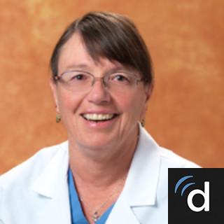 Susan Moore, Nurse Practitioner, Fallon, NV, Banner Churchill Community Hospital