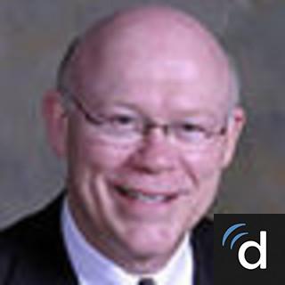 Dr  Suneel Kumar, Pulmonologist in Dallas, TX | US News Doctors