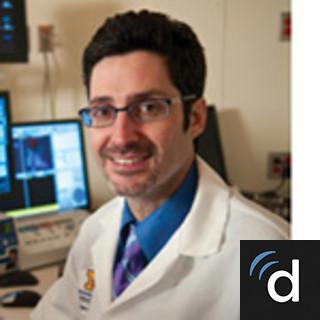 Dr  Eugene Chung, Cardiologist in Ann Arbor, MI | US News