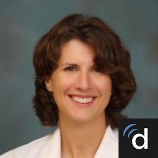 Elizabeth Toms, MD, Geriatrics, Hopkinsville, KY, Jennie Stuart Medical Center