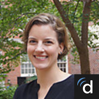 Alexis Dieter, MD, Obstetrics & Gynecology, Chapel Hill, NC, University of North Carolina at Chapel Hill Physician Assistant Program