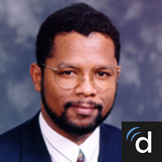 Edroy McMillan, MD, Obstetrics & Gynecology, Mansfield, OH, OhioHealth MedCentral Mansfield Hospital