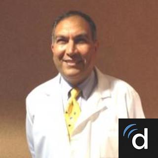 Suresh Mahajan, MD, Gastroenterology, Cleveland, OH, Cleveland Clinic, Medina Hospital