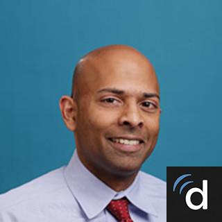 Vincent Mukkada, MD, Pediatric Gastroenterology, Cincinnati, OH, Cincinnati Children's Hospital Medical Center