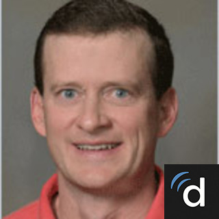 Deryl Warner, MD, Anesthesiology, Brunswick, GA