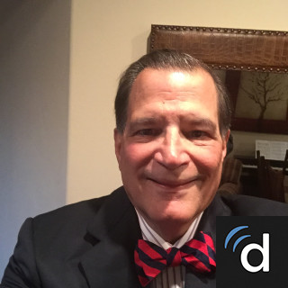 Dr  Ramon Generoso, Gastroenterologist in Kalispell, MT | US