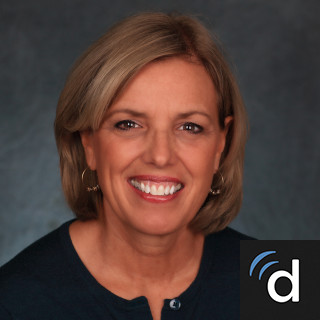 Michele Nypaver, MD, Pediatrics, Ann Arbor, MI, Michigan Medicine