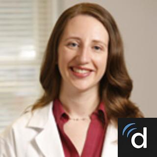Dr Jessica T Baker Family Medicine Doctor In Bensalem Pa Us News Doctors