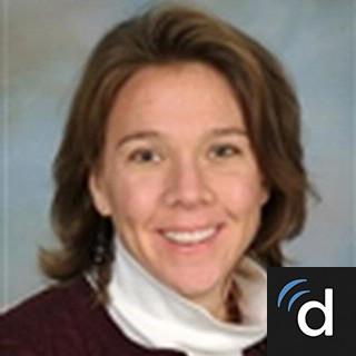 Emily Nazarian, MD, Pediatrics, Charlotte, NC, Novant Health Presbyterian Medical Center
